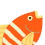診療対象動物・魚類