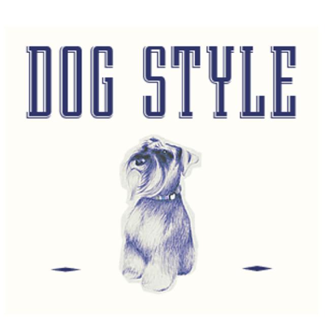 Dog Style