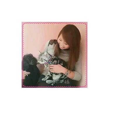 Pet salon PURILのメイン画像