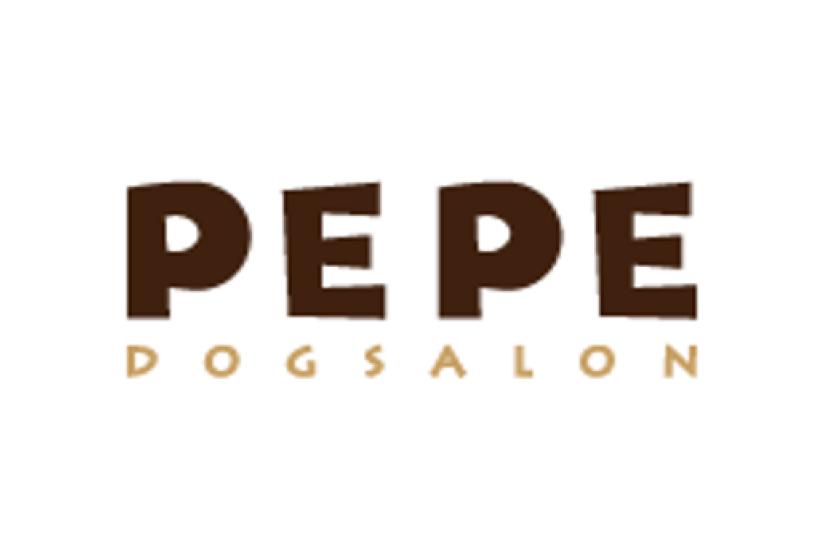 DOG SALON PEPE