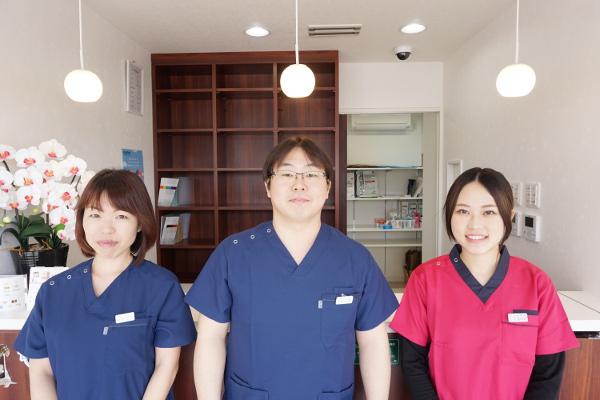 ゆう動物病院(広島県福山市)