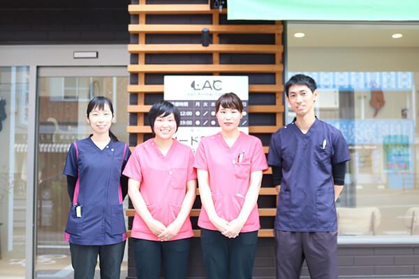 リード動物病院