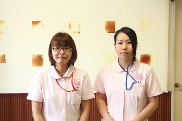 福岡動物医療センター(トリミング)