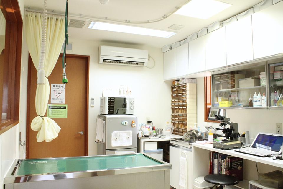土日も診療している病院
