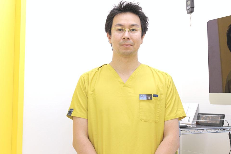 くまの犬猫病院