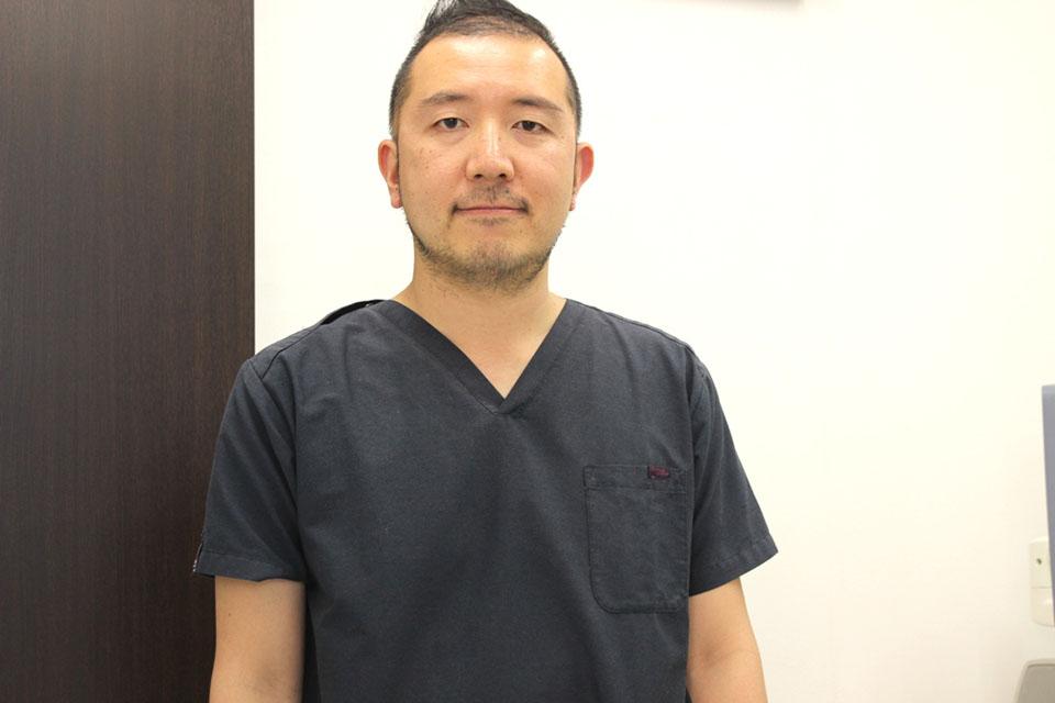 くりの木動物病院<