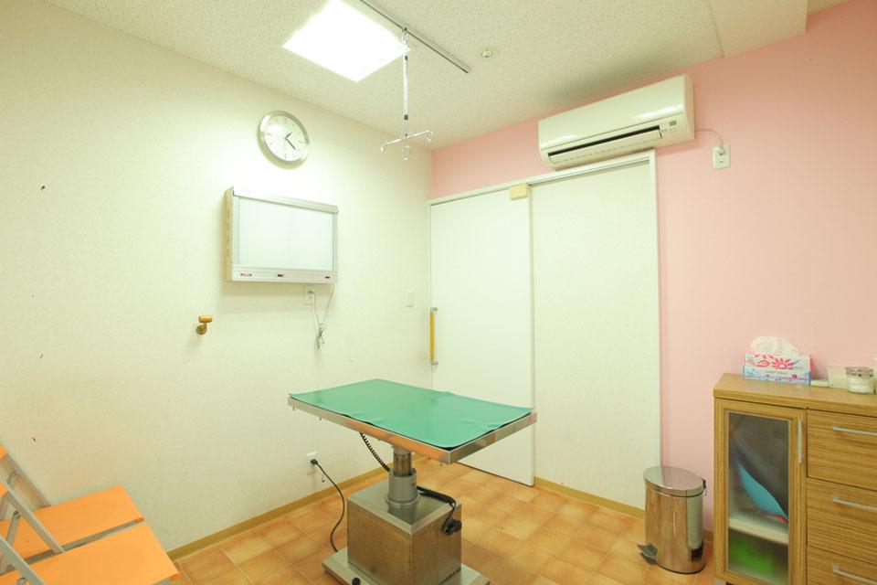 志水動物病院