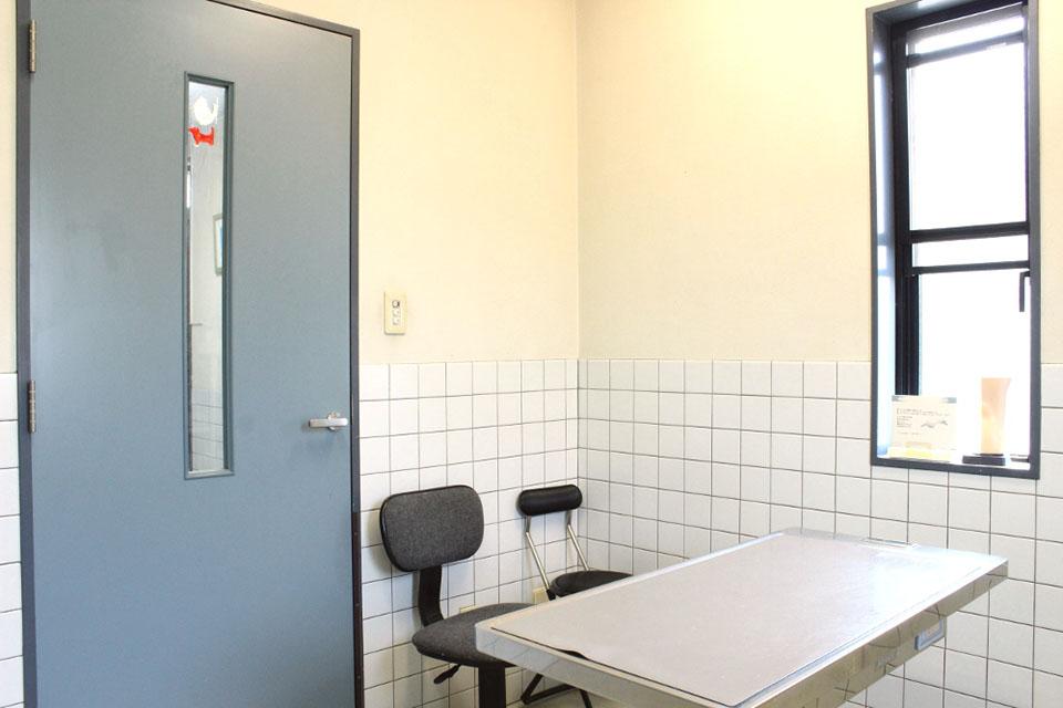 米川動物病院としての考え方、思いについて