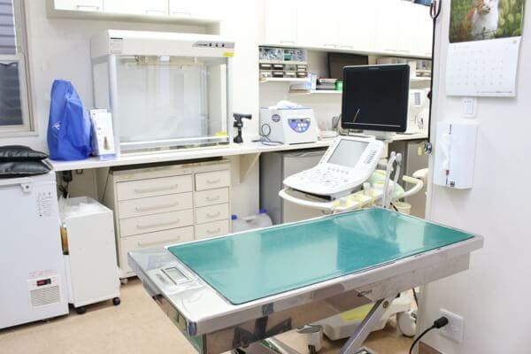 脳腫瘍や整形外科・再生医療に力を入れた病院