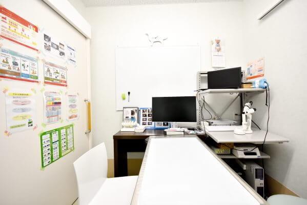《予約可》動物病院 アロハ動物病院(岡崎市)土日祝対応,送迎 ...