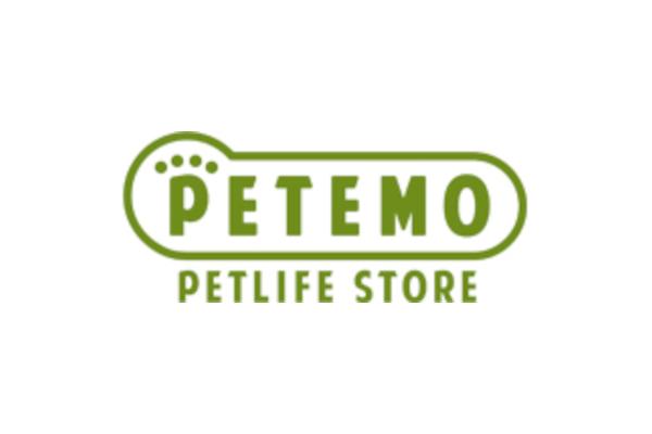 PETEMOイオンモール福岡店