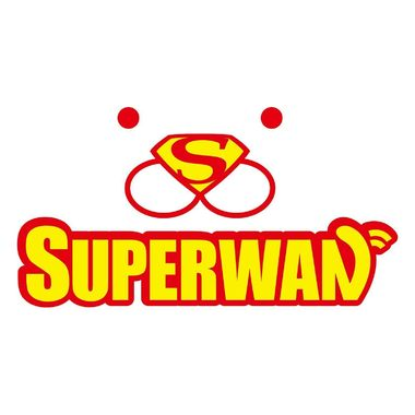 SUPER WAN(ドッグサロン)
