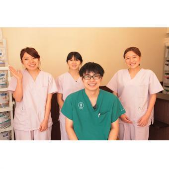 城東みなみ動物病院(トリミング)