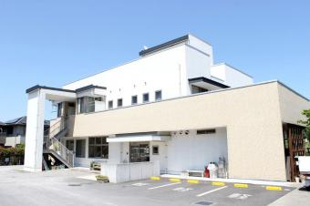 ノア動物病院 八王子病院