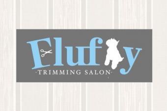 Fluffy(フラッフィー)