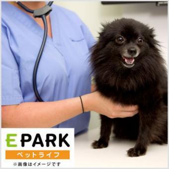 ひらばやし動物病院