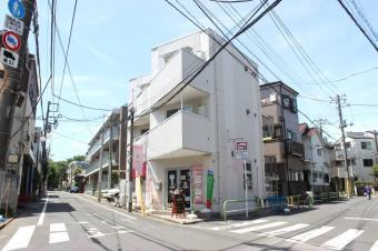 ハートワン 板橋店