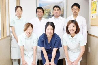 神戸ピア動物病院
