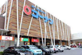 ペットプラザ吉川栄町店