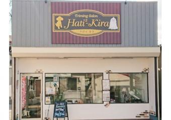 Hati²-Kira(ハティキラ)