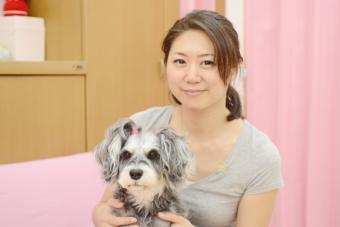 Dog Salon SAKURA