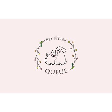 Pet Sitter QUEUE