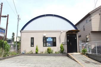 米川動物病院(トリミング)