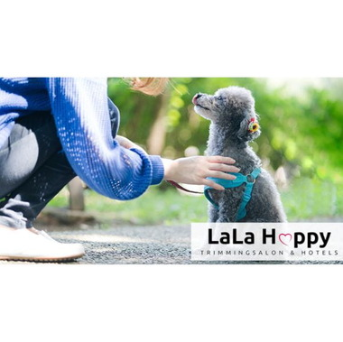 LaLa Happy ※5/15 新規OPEN