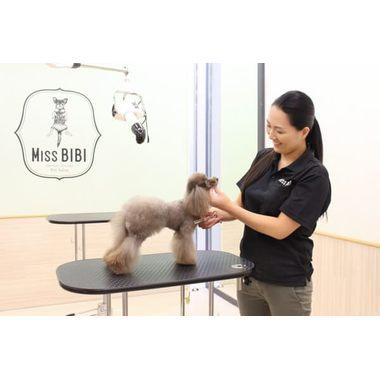 Miss BIBI 南青山店