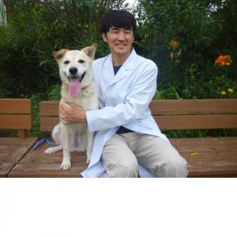 ホーム犬猫病院(往診専門)