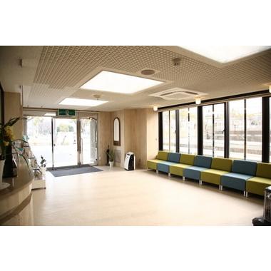 プリベ動物病院