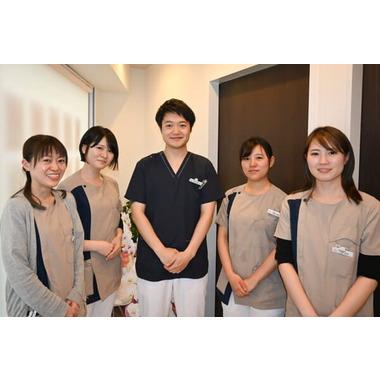 武蔵小山どうぶつ病院
