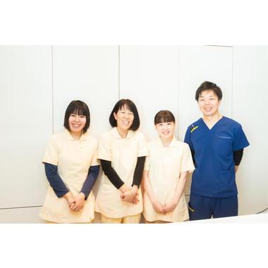 MIRU動物病院