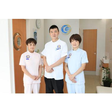 大岡山動物病院