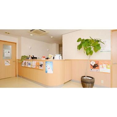 三渓園動物病院