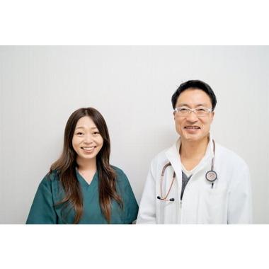 タガワアニマルホームドクター