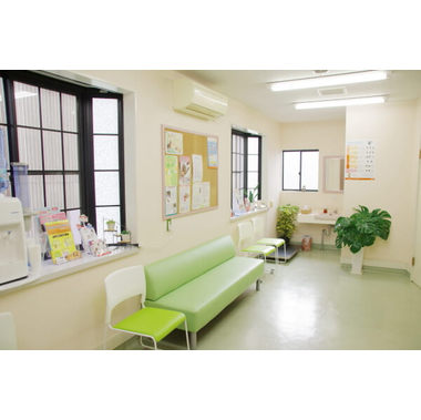 ぬくもり動物医療センター