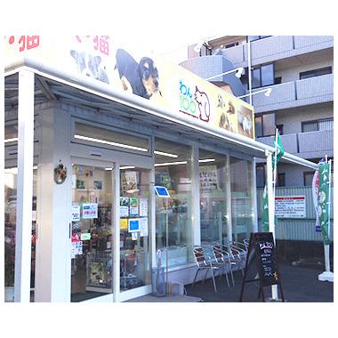 ペット予防医療センター 東戸塚診療所
