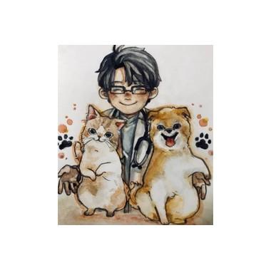 Puppy Cat Clinic【往診専門】