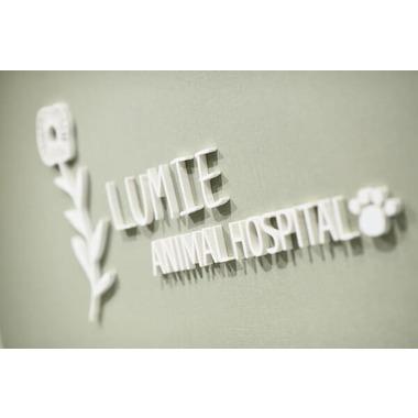 ルミエどうぶつ病院