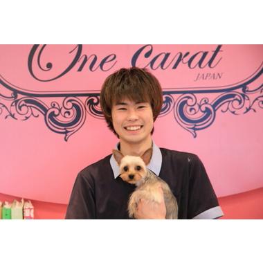 One Carat Japan【ホテル】