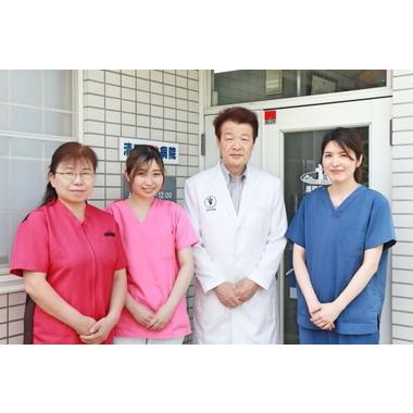 清田動物病院