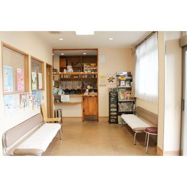 荒川動物病院