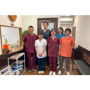 円山動物病院