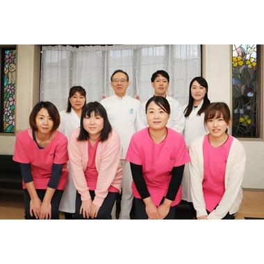 香取動物病院(トリミング)