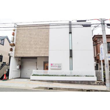夙川動物病院