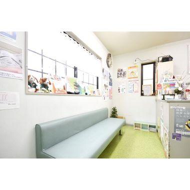 南ヶ丘動物病院(三重県 津市)