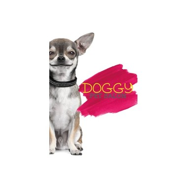 PET SALON DOGGY