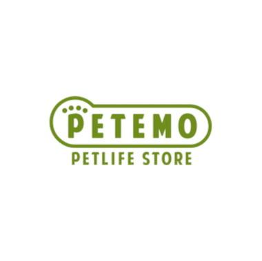 PETEMO福岡伊都店