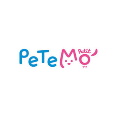 PeTeMo petit香椎浜店